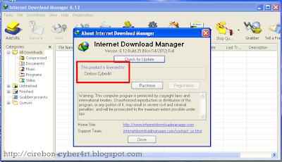 http://cirebon-cyber4rt.blogspot.com/2012/11/cara-mengatasi-idm-yang-diblokir-karena.html