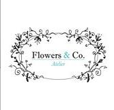 Flowers&Co
