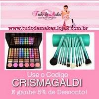 http://tudodemakes.loja2.com.br/