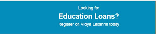 Educational Loan Details Available Now in Online