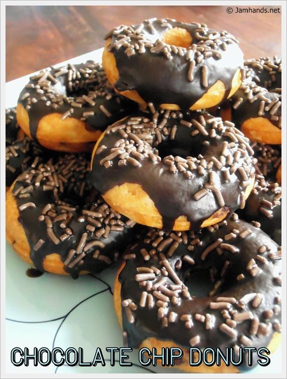 sunbeam donut maker instruction manual
