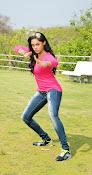 Karthika nair latest glam pics-thumbnail-12