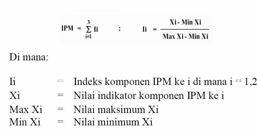 paritas daya beli oleh nanik linawati , muafid (1991) peranan angkutan kereta api di dalam menunjang perekonomian kotamadya dati ii mojokerto [undergraduate thesis] abdullah, yusuf (1988) masalah.