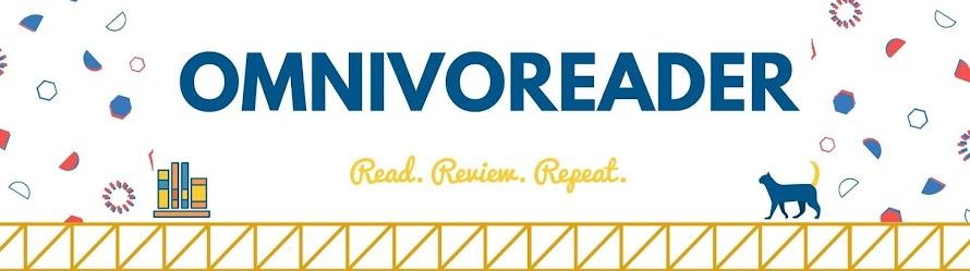 Omnivore Reader