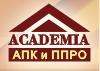 Академия апк и ппро