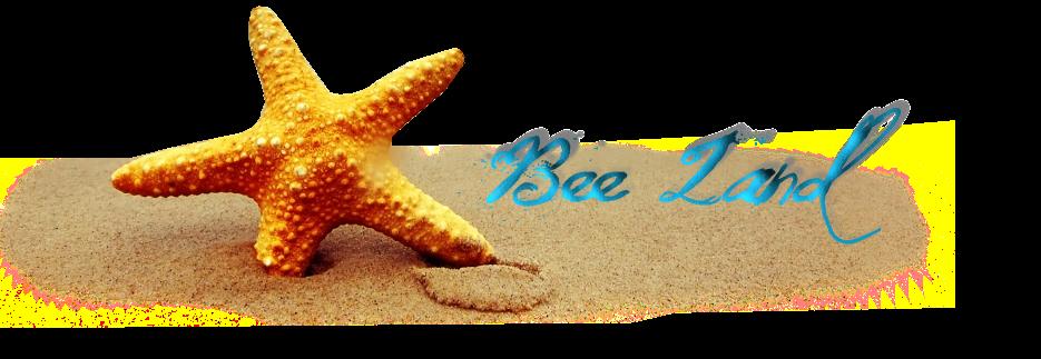 Bee*Land