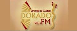 radio Chamame dorado fm 98.3