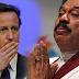 MR, Cameron & Pottinger – working together?
