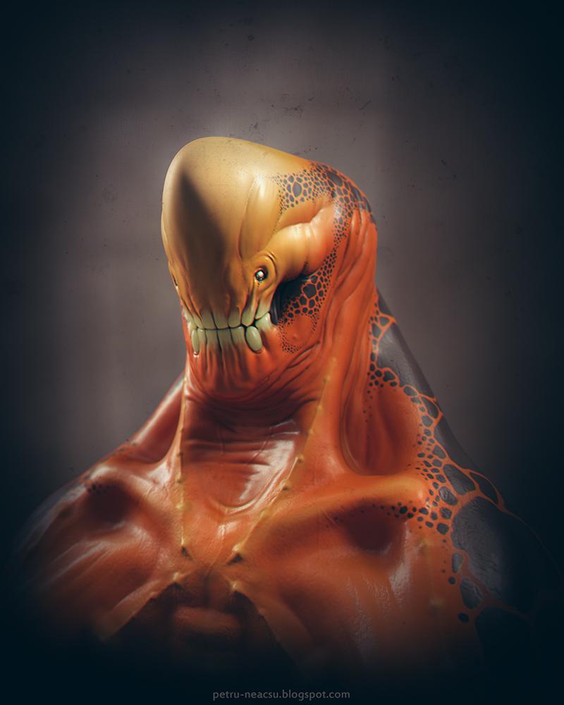 Dictator_Salamander_01.jpg