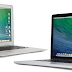 Apple updates 13-inch MacBook Pro with Retina Display and MacBook Air