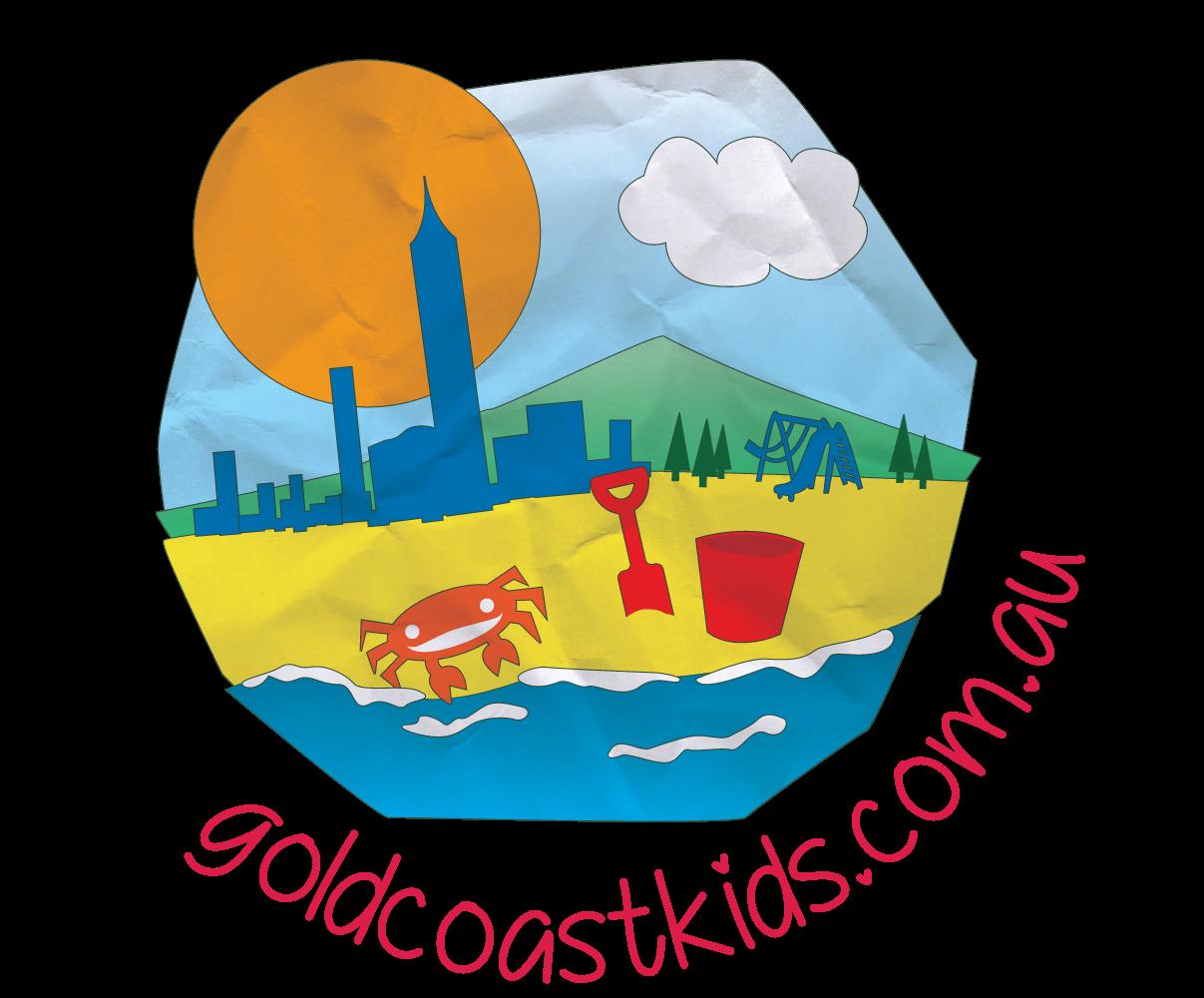 http://1.bp.blogspot.com/-k_ZUhafy564/UUG9wq1oKEI/AAAAAAAAC3w/LzU3bXSJEYM/s1600/Gold+Coast+Kids.png