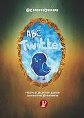 LIBRO: ABC de Twitter