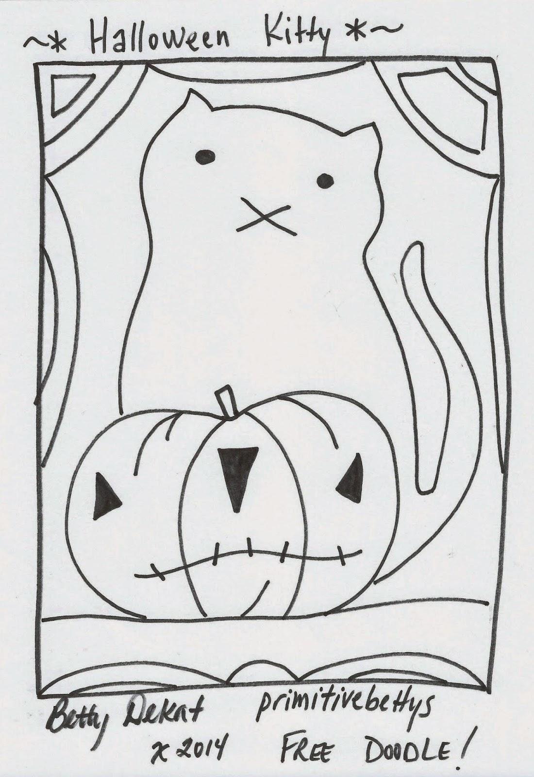 http://1.bp.blogspot.com/-k__ru1SFo8I/VAo2UD4zHyI/AAAAAAAAIrg/v0cE-4dnyLk/s1600/Halloween%2BKitty.jpg