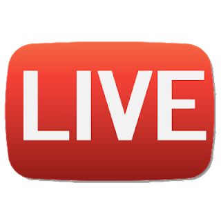 YouTube Live Streaming Community