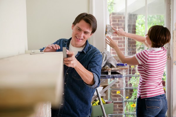 Remodeling Your Home On 2015