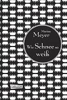https://www.carlsen.de/hardcover/die-luna-chroniken-band-4-wie-schnee-so-weiss/22976