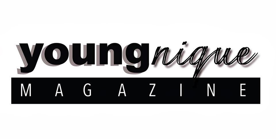 youngnique magazine