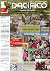 Revista Pacífico Nº 6 A