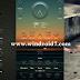 Embossed - Icon Pack v1.2 Apk