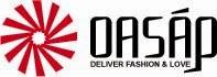http://www.oasap.com/campaign/2014/cyber-week/?fuid=218803