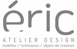 Éric Vitasse - Designer mobilier, objets. Bergerac