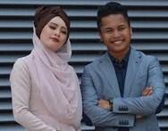 Untuk Cinta - Hafiz Suip & Adira OST Pilot Cafe