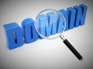 easy tips to choose domain name