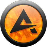AIMP 4.00.1680 Full Version
