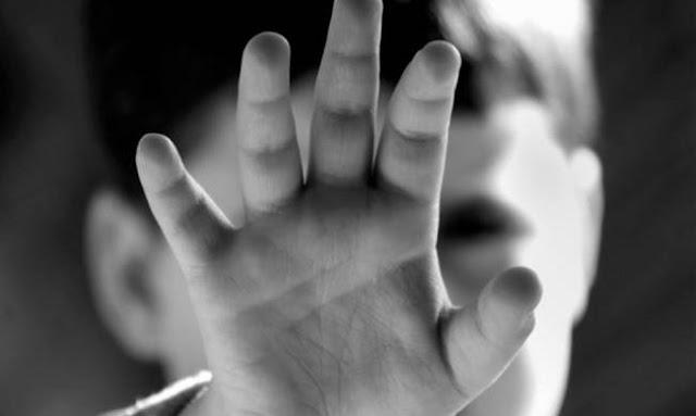 Σοκ στη Λακωνία: Χαροπαλεύει 2,5 ετών αγοράκι