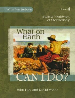 http://shop.apologia.com/what-on-earth-can-i-do/338-what-on-earth-can-i-do.html