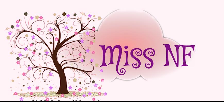 Miss NF