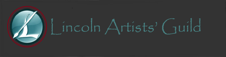 Lincoln Artists' Guild