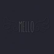 Mello Hair