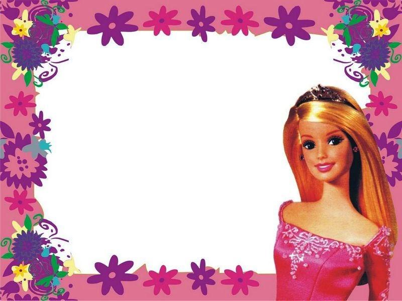 descargar juegos d barbie
