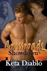 CrossroadsShowdown