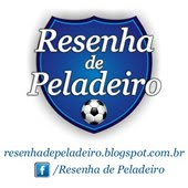 Resenha de Peladeiro