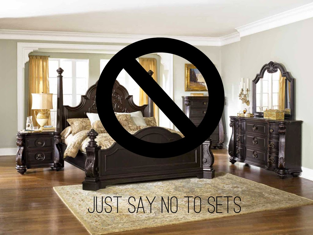don't-decorate-with-sets