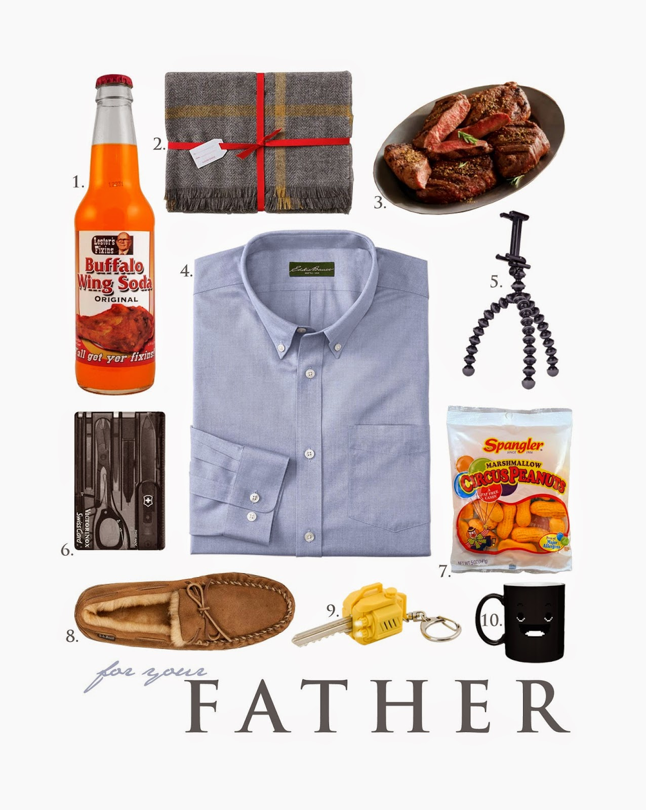 gift-guide-for-dads, dads-gift-guide, holiday-shopping-dad, mens-gift-guide, gift-guide-2014