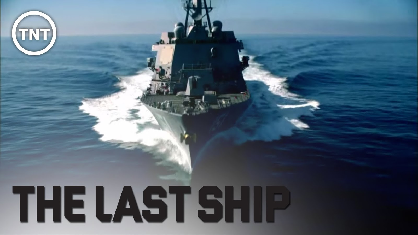 Image result for the last ship finale