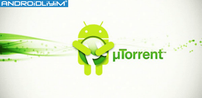 utorrent-android-apk