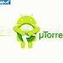 µTorrent® Pro - Torrent App v2.16 (APK)