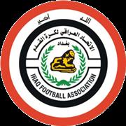 موقع الاتحاد العراقي لكرة القدم