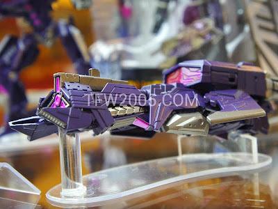 Transformers Generations Shockwave