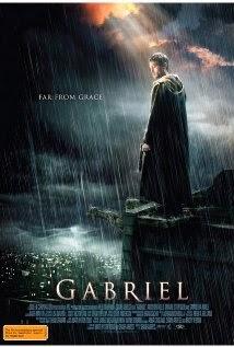Gabriel Online