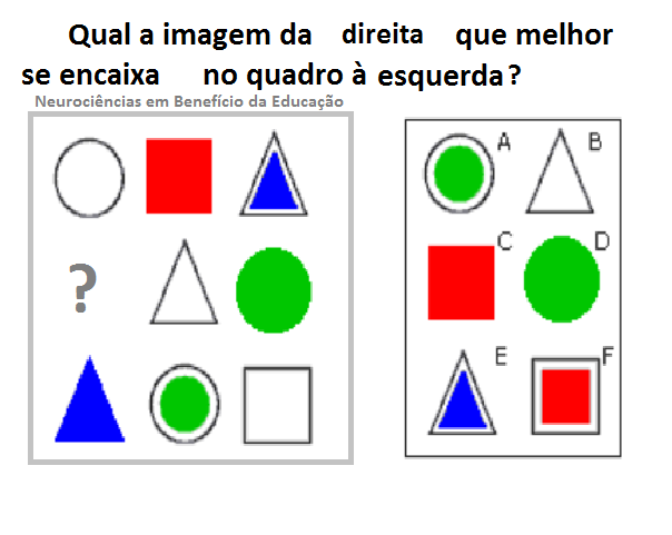 stroop ia Performance of the stroop task reflects two conflicts—informational (between the incongruent word and ink colour) and task (between relevant colour naming and i david, ia volchan, e vila, j keil, a de oliveira, l faria-júnior, aj p ( 2011) stroop matching task: role of feature selection and temporal modulation.