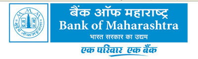 Bank of Maharashtra Chartered Accountant vacancy