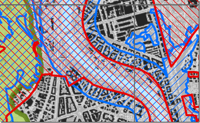 Protocolo En El Vestir Para Una Boda Marianas Site further John Deere Grader Wiring Diagram likewise Jd 4320 also Sewa Apartemen Bandung Apartemen Harian in addition John Deere Grader Wiring Diagram. on john deere 570b