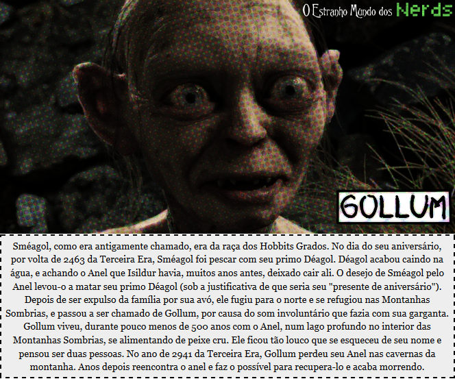 http://1.bp.blogspot.com/-k_y9EHLJtZU/UtA4ois61KI/AAAAAAAAUM8/EQMAdwxMk-o/s1600/Qual+%C3%A9+o+Melhor+-+Gollum.png
