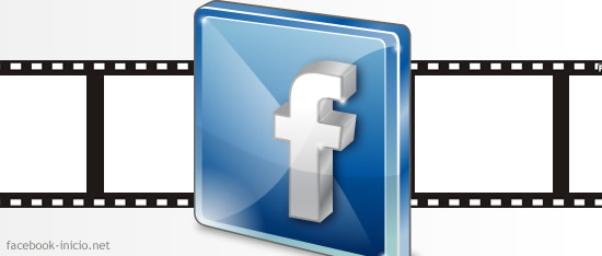 aplicaciones de video en facebook