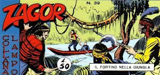 Seminoles (n.43/44/45) 39
